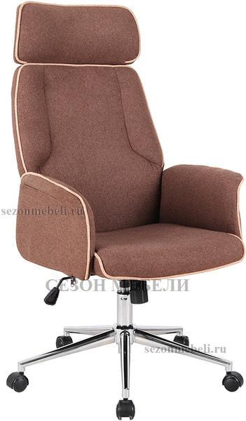 Кресло офисное Cozy (фото, вид 5)