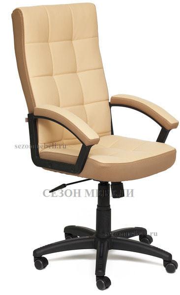 Кресло офисное Trendy (Тренди) (фото, вид 1)