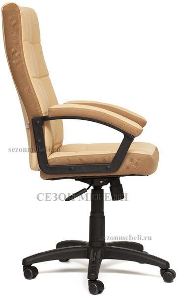 Кресло офисное Trendy (Тренди) (фото, вид 2)