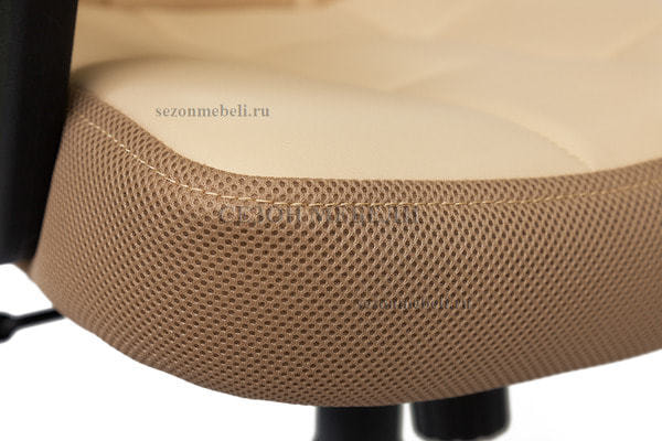 Кресло офисное Trendy (Тренди) (фото, вид 4)