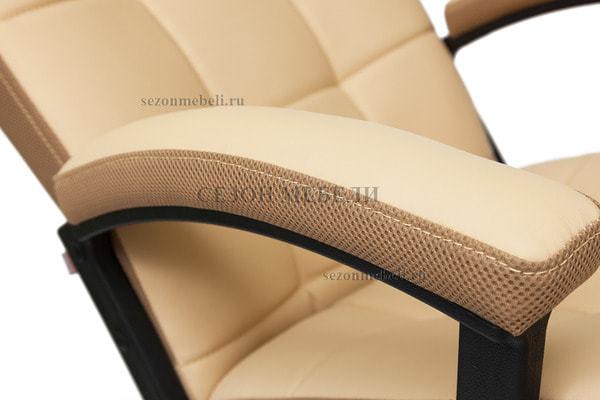 Кресло офисное Trendy (Тренди) (фото, вид 5)