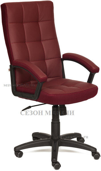 Кресло офисное Trendy (Тренди) (фото, вид 6)
