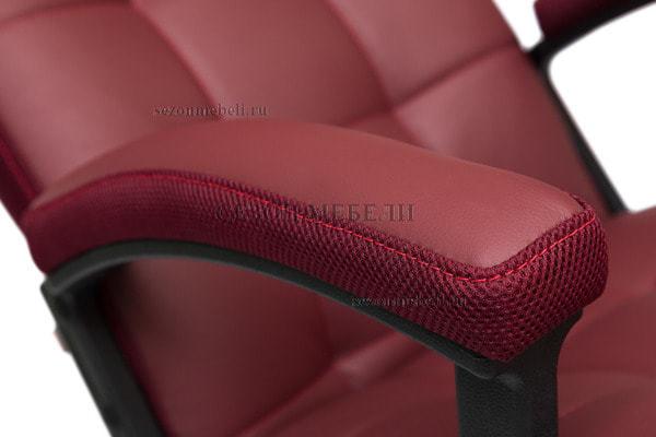 Кресло офисное Trendy (Тренди) (фото, вид 7)