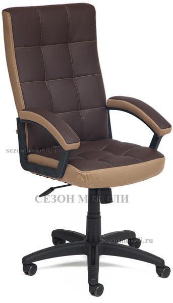 Кресло офисное Trendy (Тренди) (фото, вид 8)
