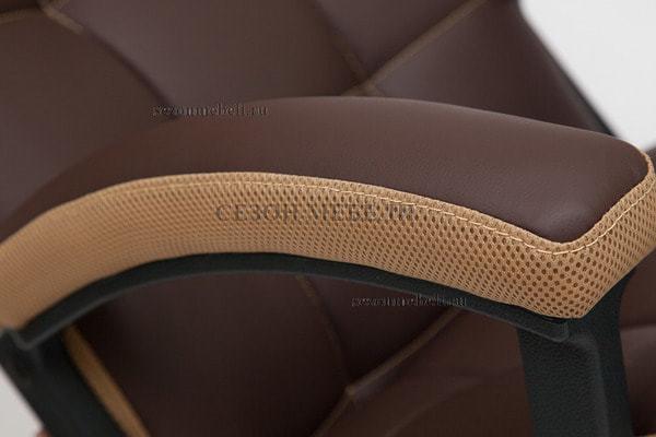 Кресло офисное Trendy (Тренди) (фото, вид 9)