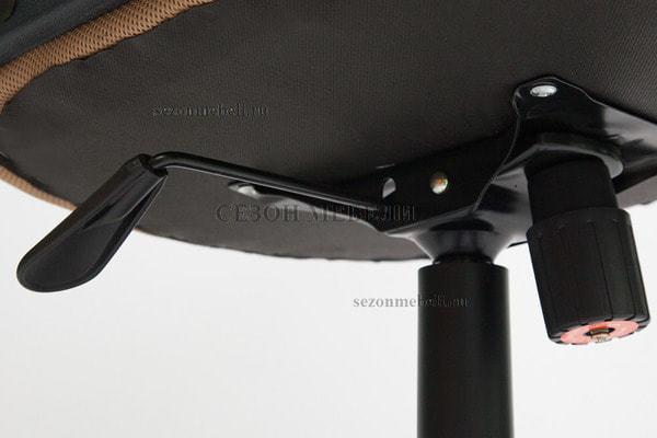 Кресло офисное Trendy (Тренди) (фото, вид 10)
