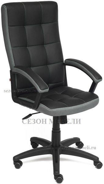 Кресло офисное Trendy (Тренди) (фото, вид 11)