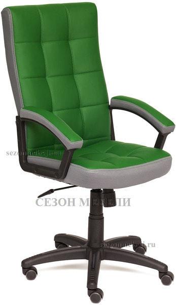 Кресло офисное Trendy (Тренди) (фото, вид 14)