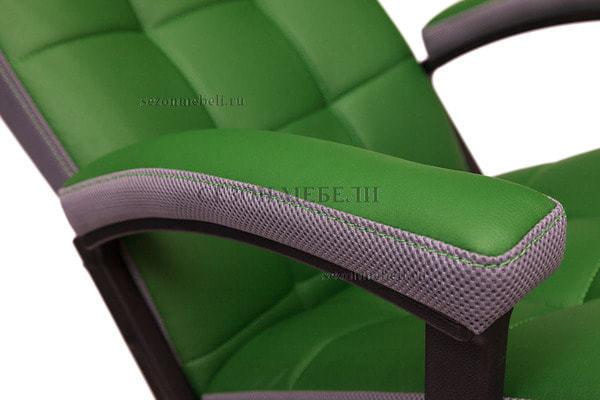 Кресло офисное Trendy (Тренди) (фото, вид 15)