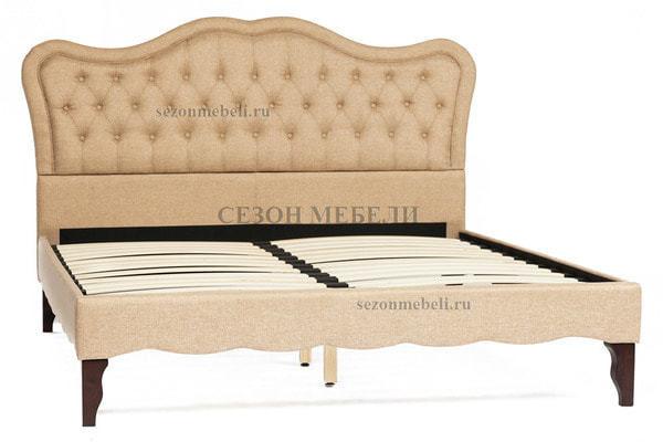 Кровать Madonna 6671 (Мадонна) (фото, вид 2)