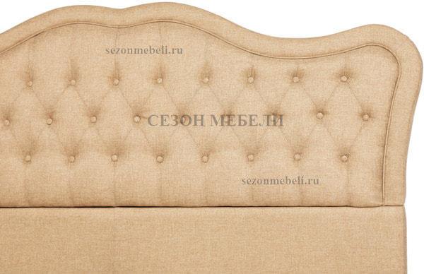 Кровать Madonna 6671 (Мадонна) (фото, вид 3)