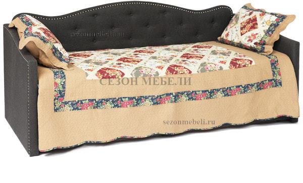 Кровать Angelo 6577 (Анжело) (фото, вид 2)
