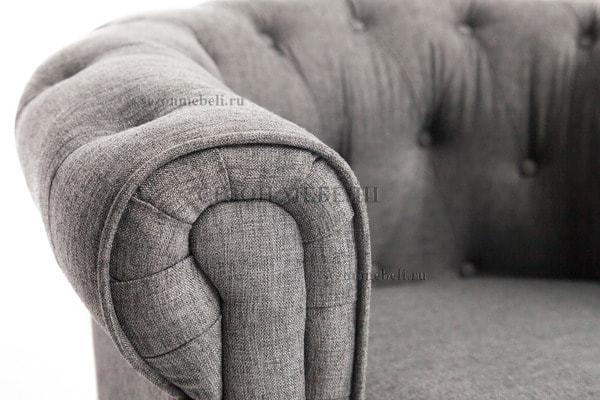 Кресло London 5094.11 (Лондон) (фото, вид 3)