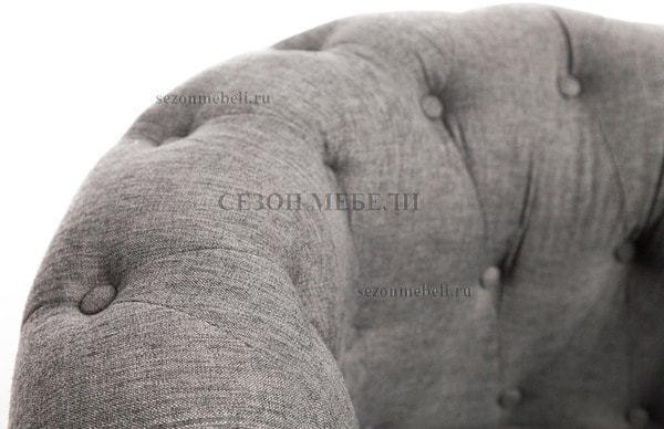 Кресло London 5094.11 (Лондон) (фото, вид 4)