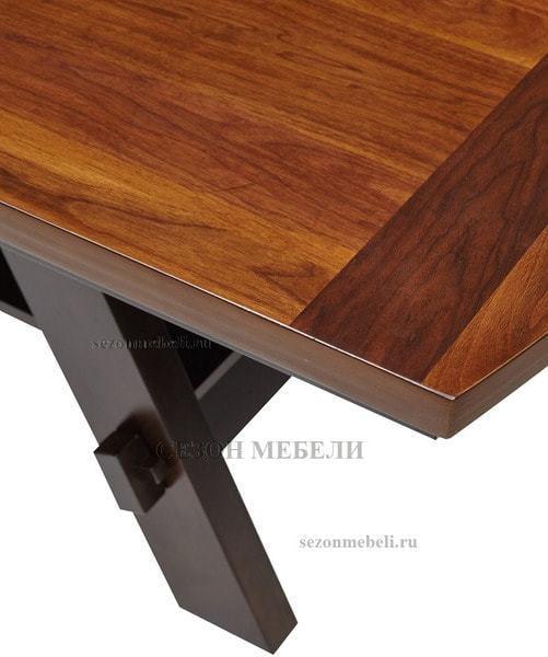Стол GR OUDT-7842-WPH (фото, вид 1)