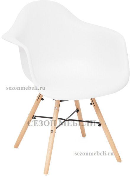 Кресло Cindy Eames (Синди) mod. 919 (фото, вид 1)