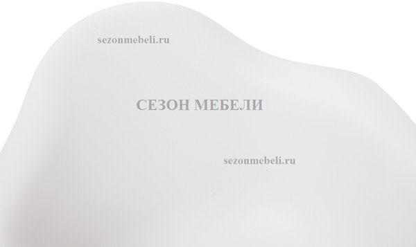 Кресло Cindy Eames (Синди) mod. 919 (фото, вид 2)