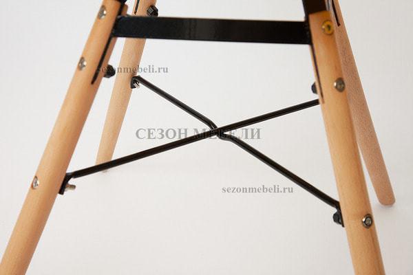 Кресло Cindy Eames (Синди) mod. 919 (фото, вид 7)