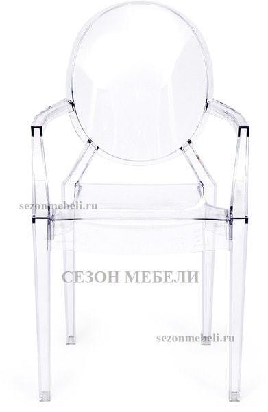 Кресло Medalion (Медальон) mod. 922 (фото, вид 1)