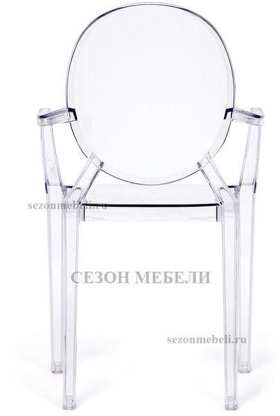 Кресло Medalion (Медальон) mod. 922 (фото, вид 3)
