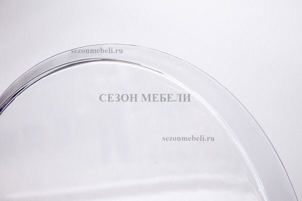 Кресло Medalion (Медальон) mod. 922 (фото, вид 4)
