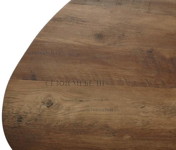 Стол журнальный Wood62 (фото, вид 2)