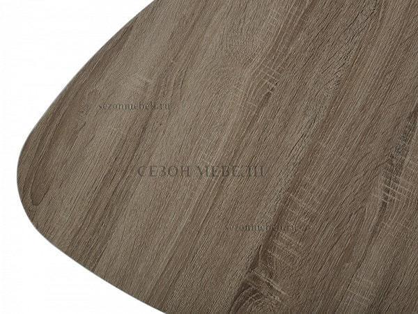 Стол журнальный Wood62 (фото, вид 5)