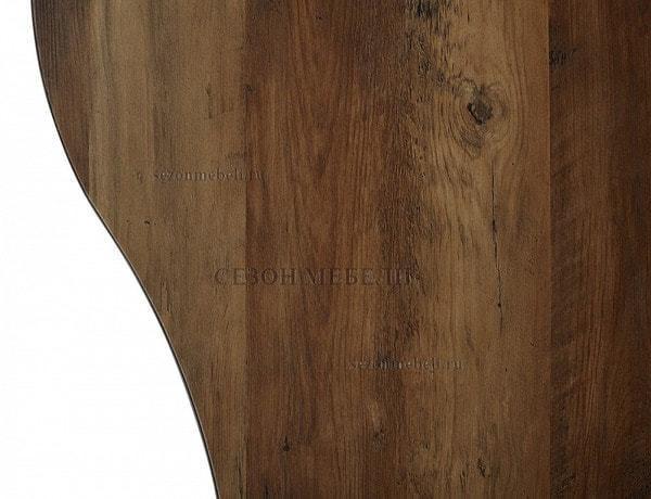 Стол журнальный Wood61 (фото, вид 3)