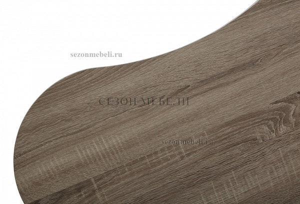 Стол журнальный Wood61 (фото, вид 5)