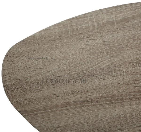 Стол журнальный Wood84 (фото, вид 4)