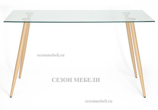 Стол Sophia (mod. 5003) (фото, вид 1)