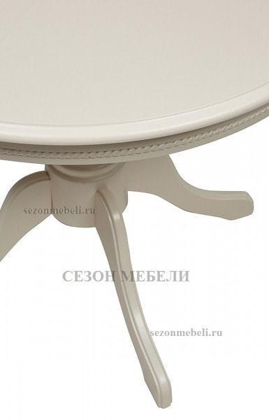Стол Olivia (DM-T4EX4) (фото, вид 5)