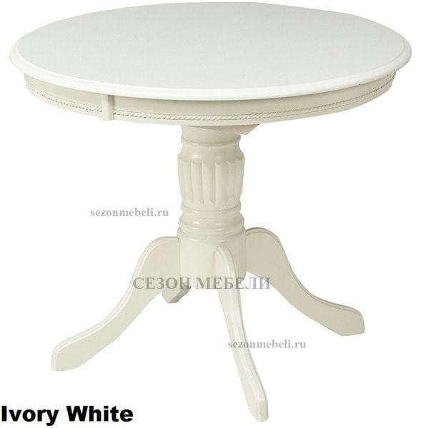 Стол Olivia (DM-T4EX4) (фото, вид 6)