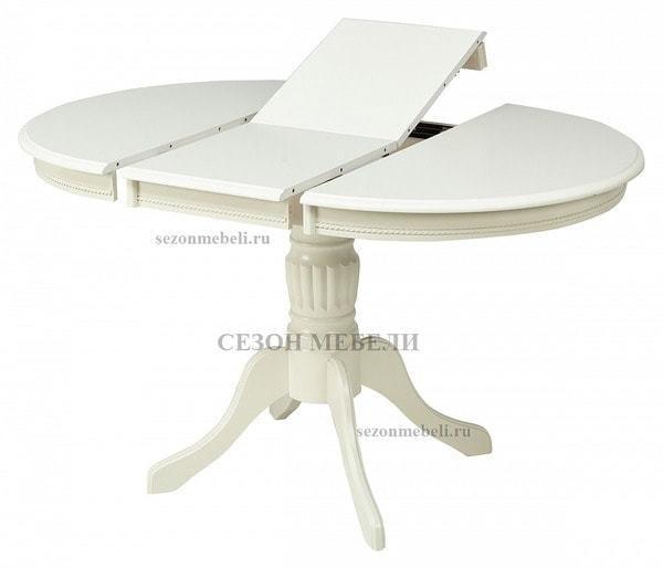 Стол Olivia (DM-T4EX4) (фото, вид 7)