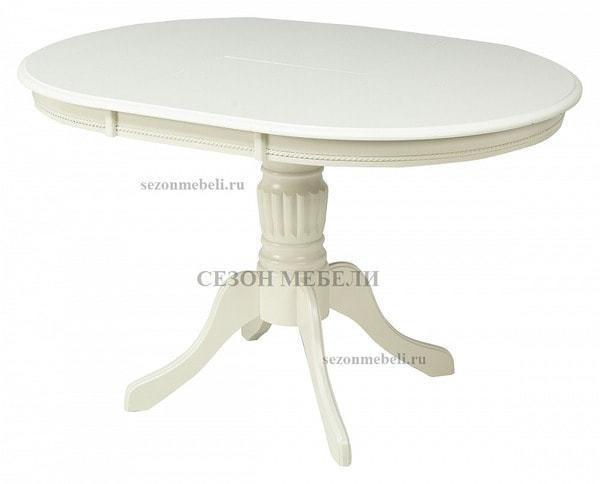 Стол Olivia (DM-T4EX4) (фото, вид 8)