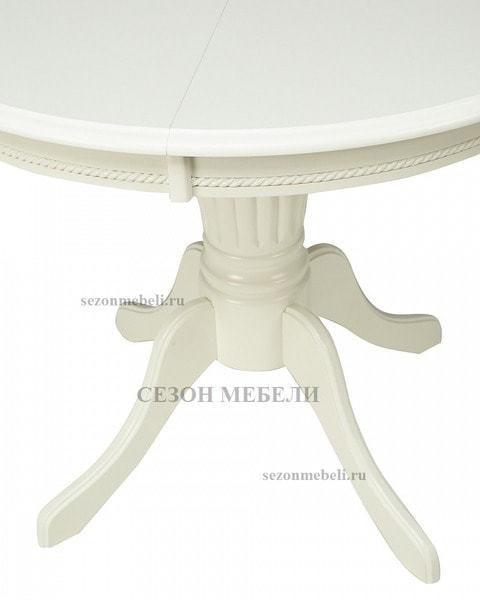 Стол Olivia (DM-T4EX4) (фото, вид 9)