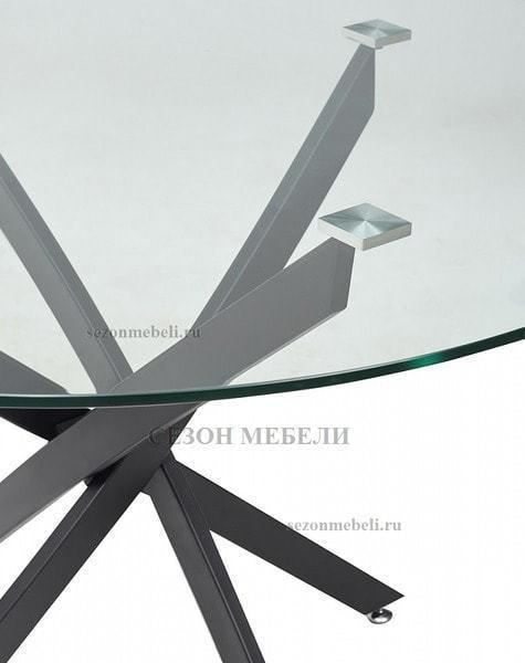 Стол PETAL D110 (фото, вид 1)