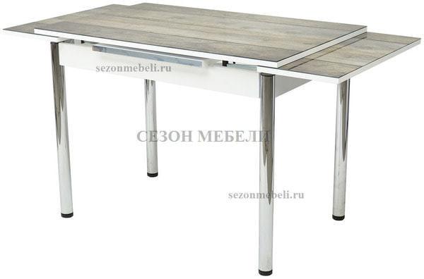 Стол 4001 AHSAP (фото, вид 2)