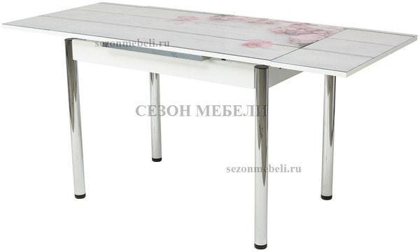 Стол 4001 GUL (фото, вид 3)