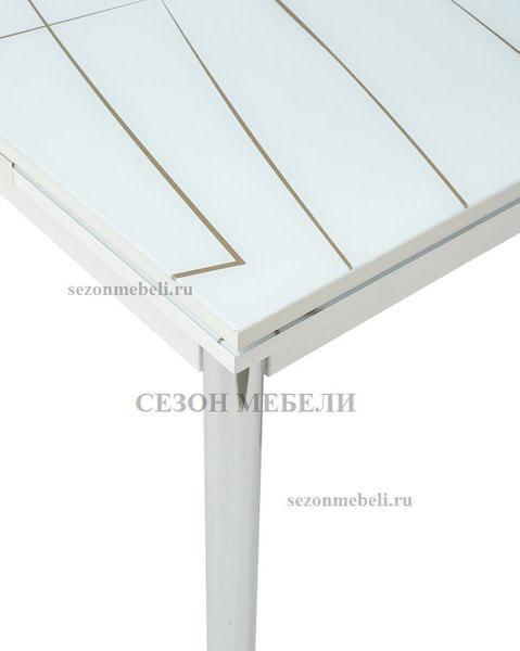 Стол 4001 BROWN LINE (фото, вид 4)