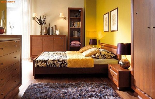 Кровать Ларго Классик LOZ 90х200 (фото, вид 2)