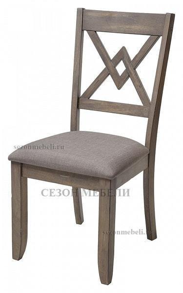 Обеденная группа (стол LT T18579 и стулья LT C18466) (фото, вид 3)