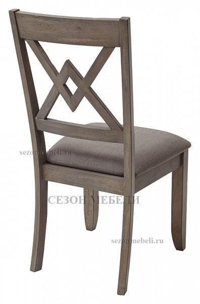 Обеденная группа (стол LT T18579 и стулья LT C18466) (фото, вид 4)