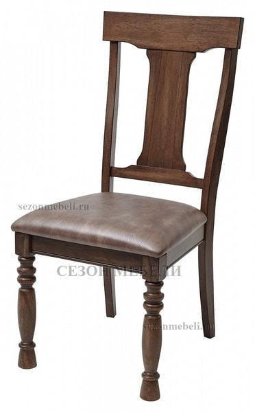 Обеденная группа (стол LT T18332 и стулья LT C18476) (фото, вид 5)