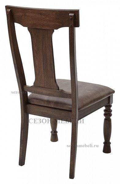 Обеденная группа (стол LT T18332 и стулья LT C18476) (фото, вид 6)