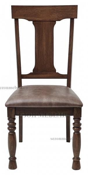 Обеденная группа (стол LT T18332 и стулья LT C18476) (фото, вид 7)