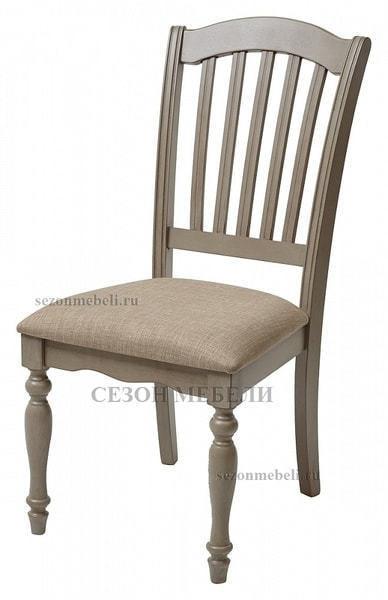 Обеденная группа (стол LT T18331 и стулья LT C18475) (фото, вид 5)