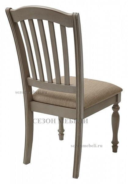 Обеденная группа (стол LT T18331 и стулья LT C18475) (фото, вид 6)