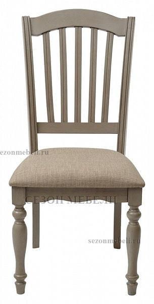 Обеденная группа (стол LT T18331 и стулья LT C18475) (фото, вид 7)
