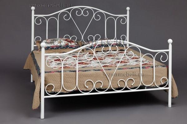 Кровать c балдахином Secret De Maison METIS (Метис) (фото, вид 3)